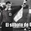 El silbato de Granel 2015/16: Real Zaragoza - Bilbao Athletic