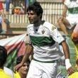 """Jose Ángel: """"Los jugadores no pensamos en lo de las fichas, confiamos en la directiva"""""""