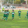 Elche victory in first pre-season test