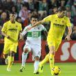 El Elche se enfrentará al Villarreal en el 'Festa d'Elx'