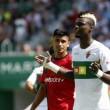 El RCD Mallorca suma un valioso punto en el Martínez Valero