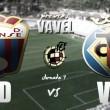 CD Eldense – Villarreal B: Algo más que un partido en el Pepico Amat