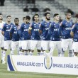 Com elenco rotativo, Cruzeiro aposta nas boas peças e no padrão de jogo para manter regularidade