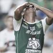 Zacatepec echa al León de la Copa MX