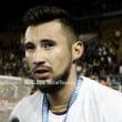 """Elio Castro: """"Se cumple el propósito que era ser campeón"""""""