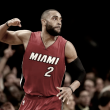 Miami Heat intenta traspasar a Wayne Ellington y Josh McRoberts