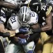Cowboys y Steelers nos regalan un partidazo para el recuerdo