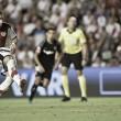 Entradas a la venta para el Atlético de Madrid-Rayo Vallecano