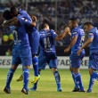 Resultado Emelec vs U. Católica en vivo online por Serie A (2-2)