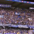 Precios de las entradas: Emelec vs Independiente del Valle