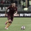Emerson Palmieri sofre lesão no joelho e adia estreia pela Seleção Italiana