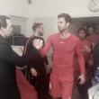 Emery destaca personalidade do PSG em vitória sobre o Nantes