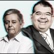 Chivas TV oficializa a sus cronistas