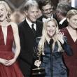 Big Little Lies, The Handmaid's Tale e o recorde de Veep marcaram o Emmy 2017