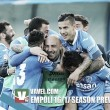 Empoli 2016/17 Serie A season preview: Empoli out to defy the odds again