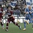 Empoli-Lazio: Pioli per ripartire, Giampaolo senza paura