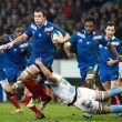 XV de France : on prend (presque) les mêmes