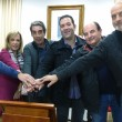 """Endavant província"" se expande a l'Alcalatén"