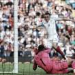 Kane y Vardy dan el triunfo a Inglaterra ante una gran Turquía