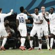 England vs Norway LIVE Stream and Scores of International Friendly