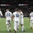 Ausencias y sorpresas en la pre lista de Roy Hodgson