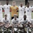 Italy U17 vs England U17: Young Lions start European Championship looking to retain the trophy