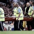 Hammers suffer Valencia injury blow