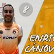Los héroes del ascenso: Enrique, gran contribución en una temporada agridulce