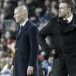 Liga, Real e Barcellona: testa alla giornata, occhi sul duello. Le parole degli allenatori