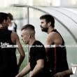 El Barça solo piensa en el Girona
