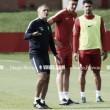 Ojeando al rival: Sporting de Gijón, en busca del ascenso