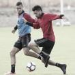 ¿Qué ocurrió en los últimos encuentros entre Osasuna y Celta?