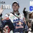 """Entrevista. Marc Coma: """"El Dakar siempre hace su propia elección"""""""