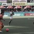Envigado superó al Cali por penales y representará a Antioquia en la Gran Final del Festival Pony Fútbol 2018