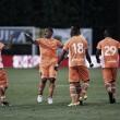 Sin muchas emociones para los espectadores, Envigado empató 0-0 con Atlético Bucaramanga