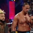 WWE Releases Top Heel
