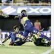 Boca Júniors enfrenta Cerro Porteño buscando esquecer sua última eliminação na Libertadores