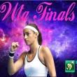WTA Finals - Caroline Garcia, intrigante alternativa