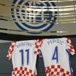 L'Inter coccola Perisic e Brozovic: croati, sconfitti, ma fondamentali per Spalletti