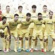 El FC Astana kazajo, rival del 'Submarino' en Europa League