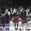 FC Barcelona Lassa - Laboral Kutxa Baskonia: momento de ponerse en positivo