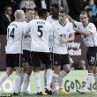 Burnley 1-3 Everton: Eto'o the hero for resurgent Toffees