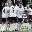 Burnley 1-3 Everton: Eto'o the hero for resurgent Toffees