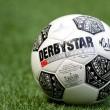 Eredivisie: ricomincia ufficialmente il massimo campionato olandese di calcio