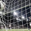 Eredivisie Review: Week 9