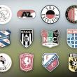 Eredivisie: occhio ai match in zona Europa League, ultima chiamata per le ultime tre classificate