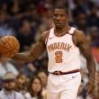 Phoenix Suns, Eric Bledsoe seeking trade