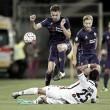 Bologna vs Fiorentina en vivo y en directo online