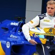 """F1 - Ericsson: """"Vorrei un sedile migliore per l'anno prossimo"""""""