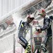 MotoGP, GP Catalunya: le parole di Lorenzo, Rossi e Pedrosa